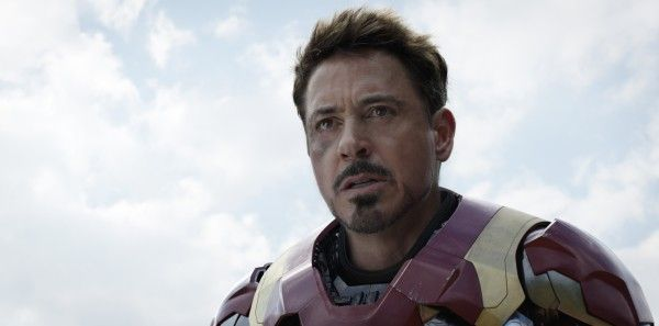 spider-man-reboot-robert-downey-jr-image
