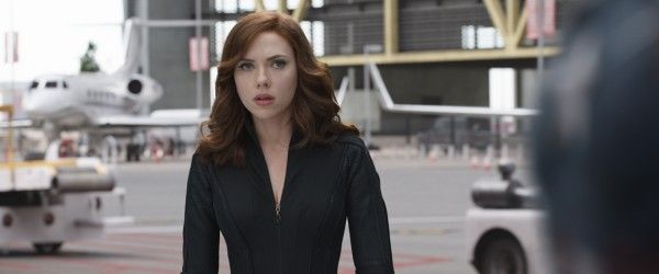 captain-america-civil-war-scarlett-johansson-black-widow