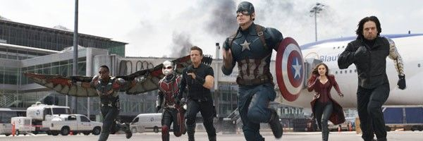 captain-america-civil-war-box-office