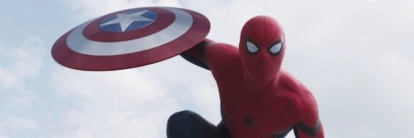 spider-man-homecoming-release-date