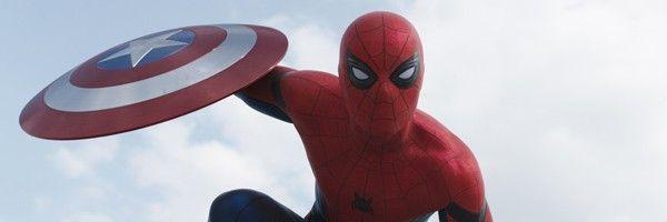 spider-man-reboot-marvel-cameos