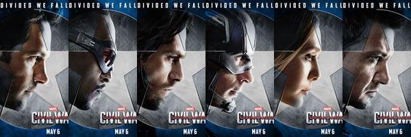captain-america-civil-war-team-cap-posters