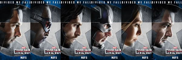 captain-america-civil-war-team-cap-posters-slice