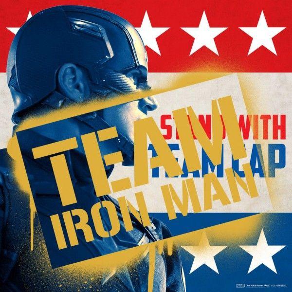 captain-america-civil-war-team-iron-promo