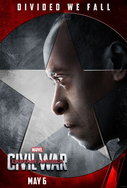 captain-america-civil-war-war-machine-poster