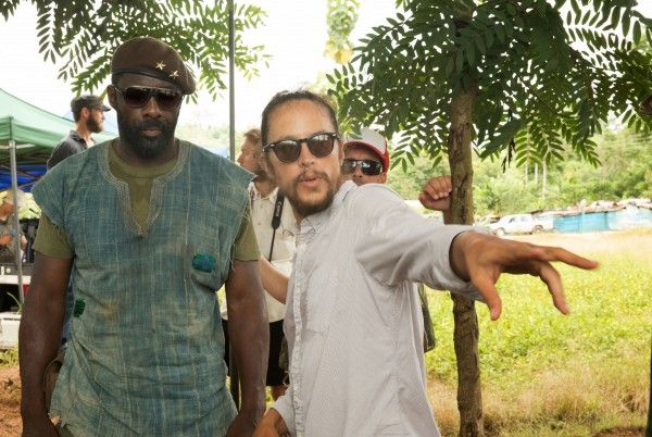 cary-fukunaga-beasts-of-no-nation