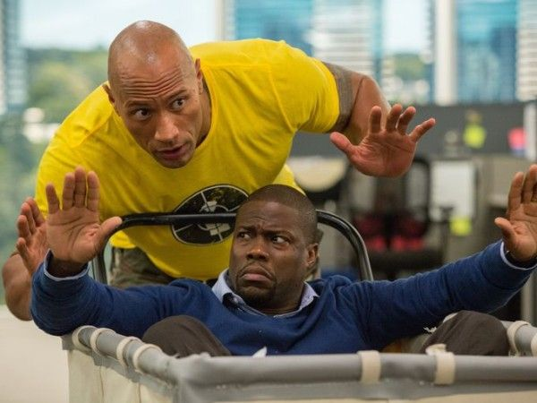 central-intelligence-dwayne-johnson-kevin-hart-image