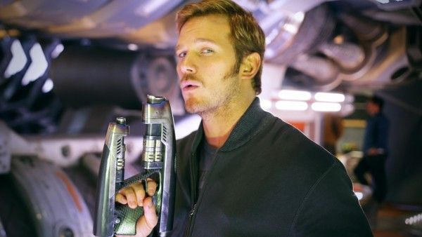 chris-pratt-guardians-of-the-galaxy-2