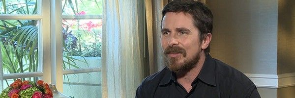 christian-bale-knight-of-cups-interview-slice