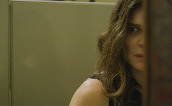 claire-in-motion-betsy-brandt