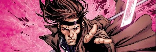 collider-heroes-gambit-delay-slice