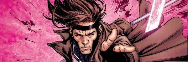 collider-heroes-gambit-delay