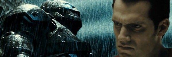 collider-heroes-batman-superman