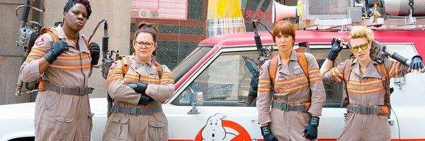 collider-movie-talk-ghostbusters-trailer