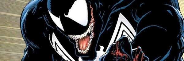 collider-movie-talk-venom-slice