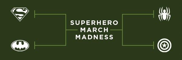collider-superhero-march-round-1