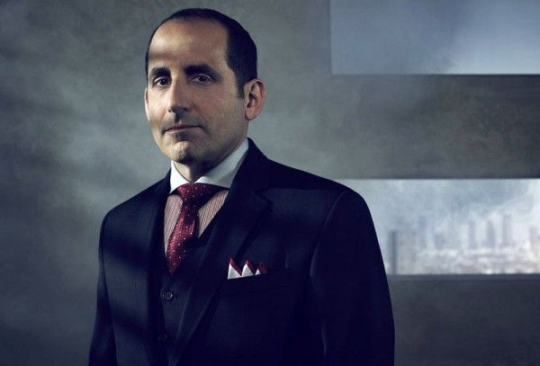 colony-peter-jacobson-interview