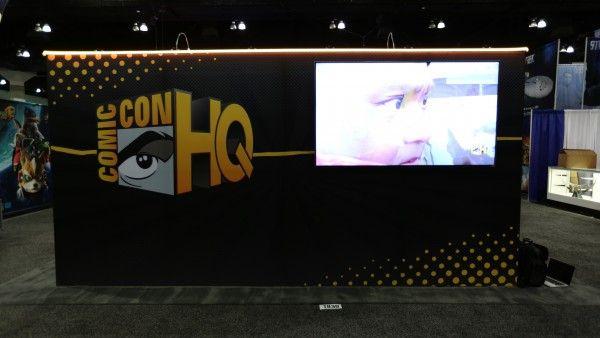 comiccon-hq-wondercon-image (4)