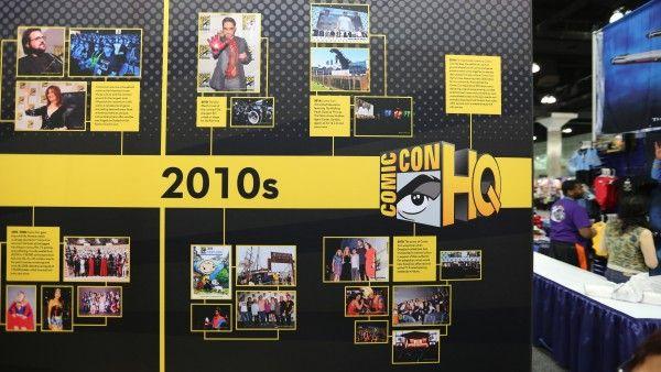 comiccon-hq-wondercon-image (9)