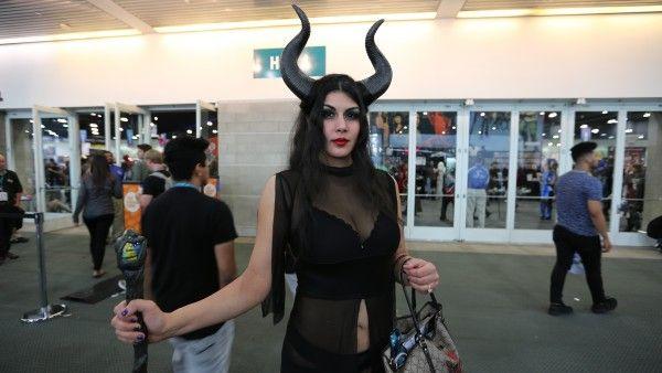cosplay-wondercon-image-2016 (101)