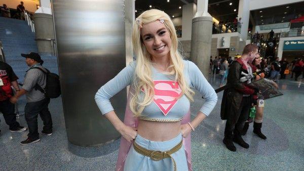 cosplay-wondercon-image-2016 (102)