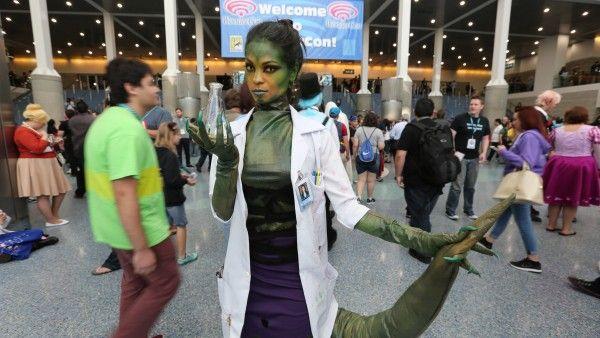 cosplay-wondercon-image-2016 (111)