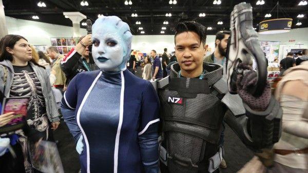 cosplay-wondercon-image-2016 (122)