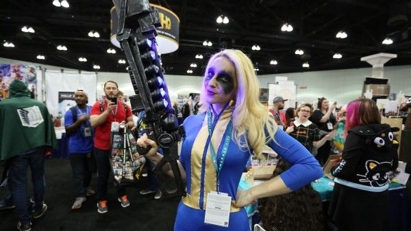 cosplay-wondercon-image-2016 (123)