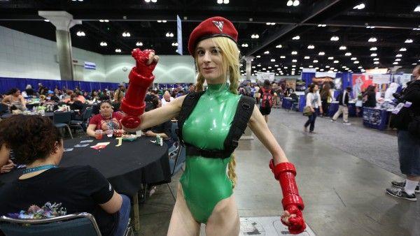 cosplay-wondercon-image-2016 (124)