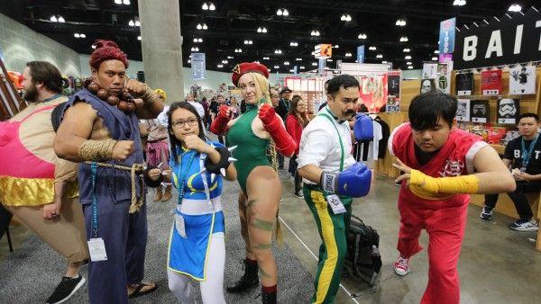 cosplay-wondercon-image-2016 (132)