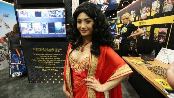 cosplay-wondercon-image-2016 (135)