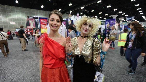 cosplay-wondercon-image-2016 (136)