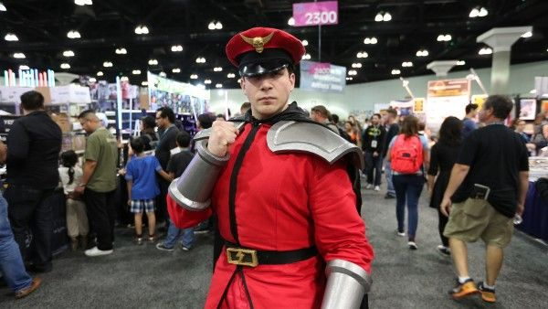 cosplay-wondercon-image-2016 (138)
