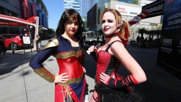 cosplay-wondercon-image-2016 (14)