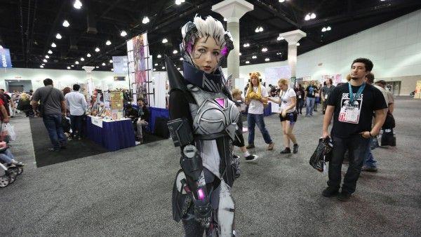 cosplay-wondercon-image-2016 (142)