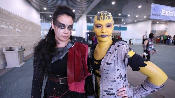 cosplay-wondercon-image-2016 (144)