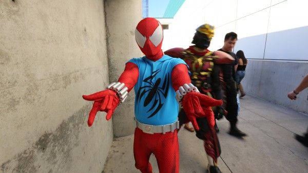 cosplay-wondercon-image-2016 (146)