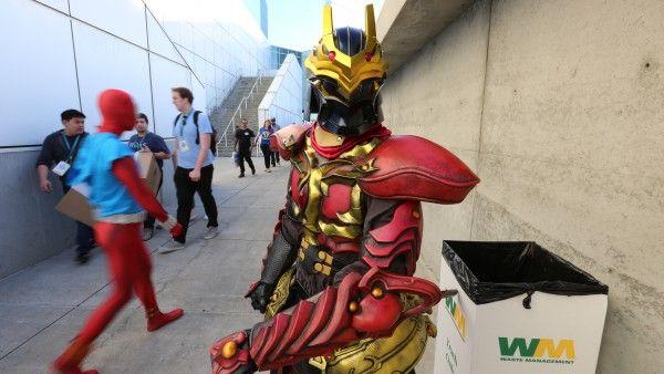 cosplay-wondercon-image-2016 (147)