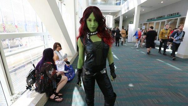 cosplay-wondercon-image-2016 (29)