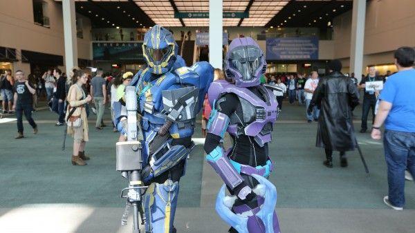 cosplay-wondercon-image-2016 (3)
