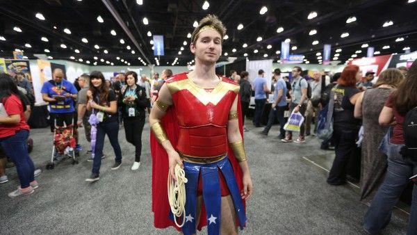 cosplay-wondercon-image-2016 (55)