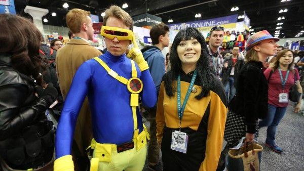 cosplay-wondercon-image-2016 (71)