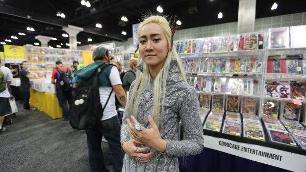 cosplay-wondercon-image-2016 (77)