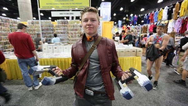 cosplay-wondercon-image-2016 (80)