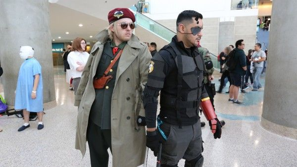 cosplay-wondercon-image-2016 (86)