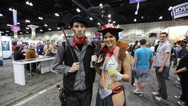 cosplay-wondercon-image-2016 (88)
