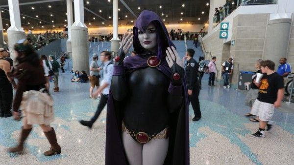 cosplay-wondercon-image-2016 (97)