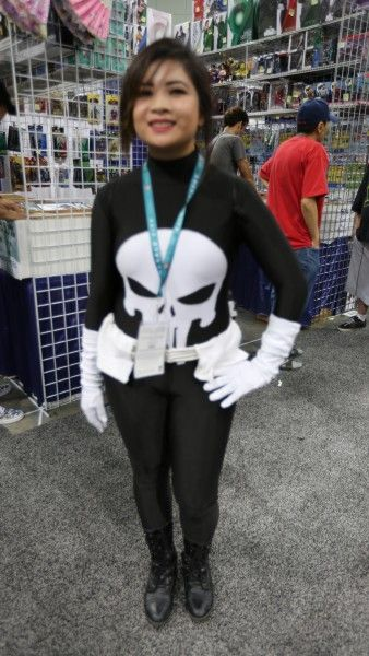 cosplay-wondercon-image-2016-la (11)