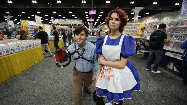 cosplay-wondercon-image-2016-la (13)