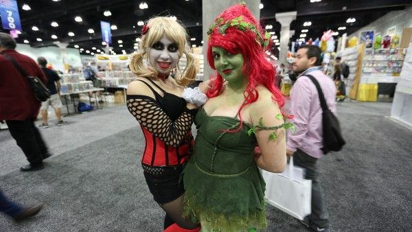 cosplay-wondercon-image-2016-la (14)